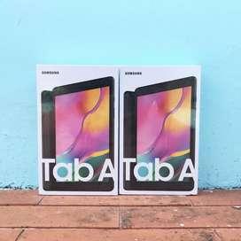 """Spesial Offer Samsung Tab A 2019 8"""" 2gb/32gb"""