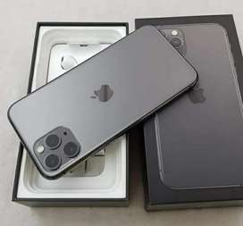 Offer apple iPhone all new models sell Available call me