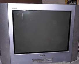 29 inch Sony tv for sale