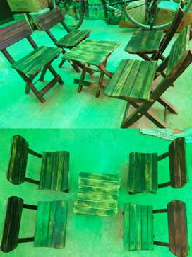 New bacho ka sp dining table