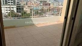 2BHK Flat for Sale in Giridhar Oasis Kharadi, Pune @ 65 lacs, 1100sqft