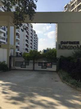 2 BHK AND 3 BHK apartments for sale in Budigere cross, Bangalore