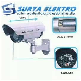 KAMERA FULL HD{CCTV PASANG FULLSET TERIMA BERES