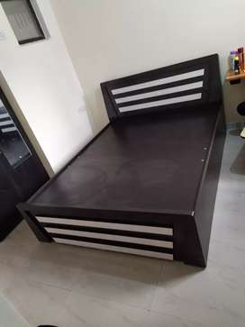 FACTORY PRICE DOUBLE BED QUEEN SIZE
