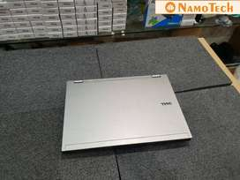 i5/4gbRam/320gbHdd-Laptop Dell E6410 Refurbrished Like New Conditions