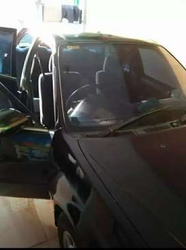 Toyota Corolla 1,6 SE 1.6