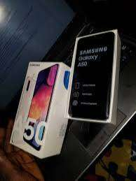Samsung all new launched models available with highly discounted price