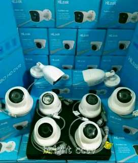 Kebon jeruk,,,paket kamera cctv bergaransi resmi