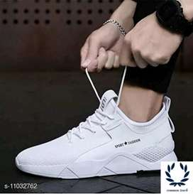 Styles sports shoes