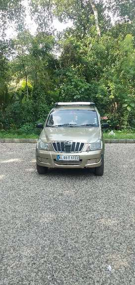 Mahindra Xylo Diesel 130000 Km Driven good condition