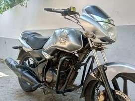 Honda CB Unicorn for sale or Exchange