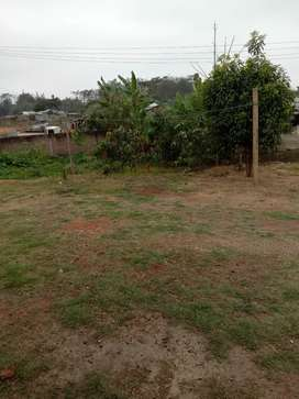 Filled and un-filled plots..no broker