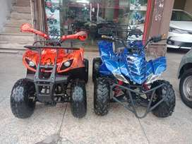 150cc Manual Gears Atv Quad 4 Wheels Bike Online Deliver In All Pak