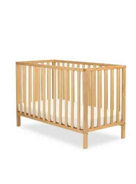 Baby cot for sell