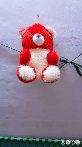 New teddy bear fix rate 100