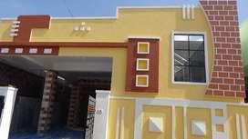 New Independent house for sale Muttangi,Near Patancheru,hyderabad