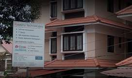 CO working space available at Chevayur , Kozhikokodede