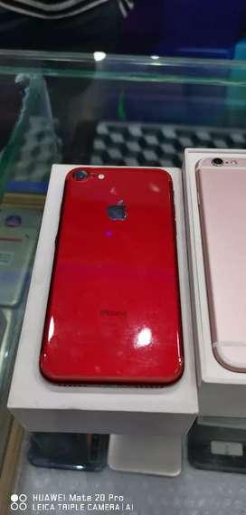 I PhonE 5s , 6 , 6plus , 6s plus , i phone 7