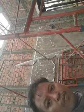 Jasa perbaikan dan pasang baru instalasi listrik
