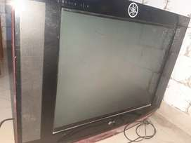 LG TV 29inch with pendrive