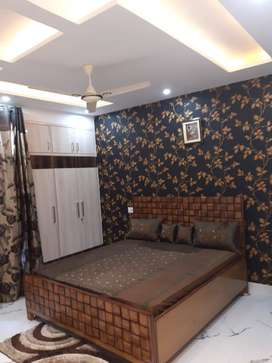 3 BHK FLAT ON ROAD IN SECTOR-115 MOHALI