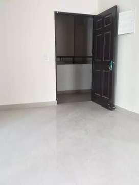 2bhk flat avilable for rent rajnagar extension