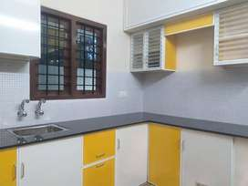 East Facing  2BHK 650Sq.feet 3.7cent Villa For Sale