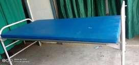 Hospital Bed Furniture Supplier