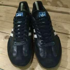Adidas samba classic outdoor original Size 42