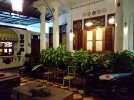 RMH TOP Elit +Balkon tercantik Lihat  Poros  Jl.Ciujung-Cilamaya .