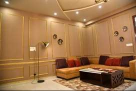 4BHK Apartment With All Modern Amenities*