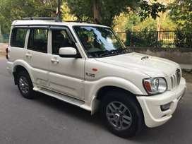 WANT TO SELL CAR @@@
