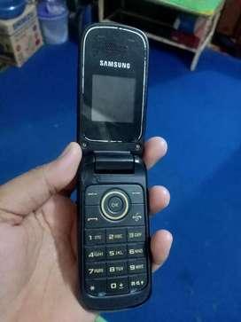 Samsung lipat 1 sim