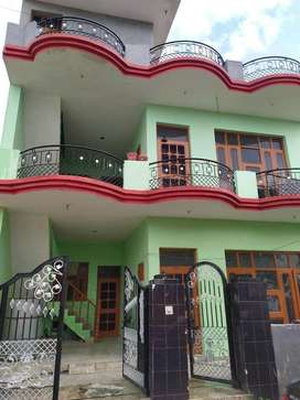 HOUSE FOR SALE IN NEW NALAGARH .