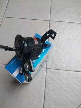 filter bensin innova