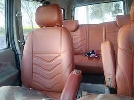 Mahindra Scorpio 2006 Diesel 103536 Km Driven