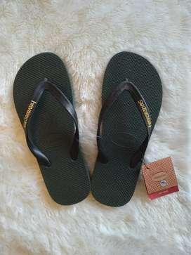 Sandal Havaianas premium