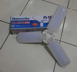 Led Hannochs Blade 23 Watt