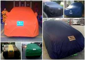 selimut/cover/tutup mobil indoor citycar8