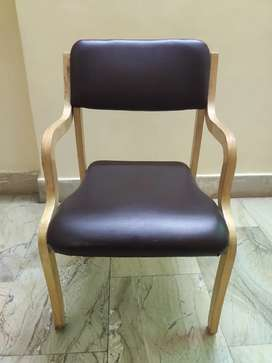 06 Wooden Chair for Sell
