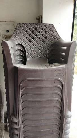 New Plastic Chairs Free Home Delivery Sale Sale Sale
