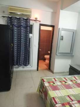 Two bed room Apartment available for sale