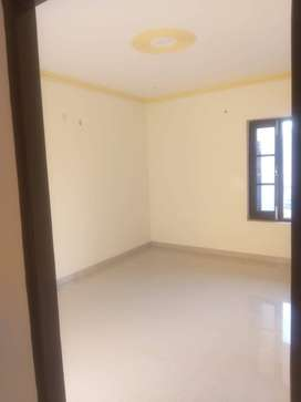 1 RK FLOOR FOR RESALE IN UTTAM NAGAR
