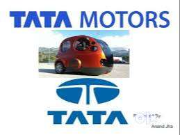 Recruitment of Job candidates in Tata Motors Company on Various post. 0
