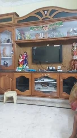 2BHK flat for sale in auto nagar road