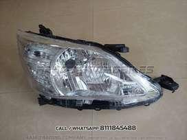 Innova Type4 RH Head Lamp (Imported)