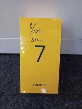 realme 7 8/128 promo cyintttt