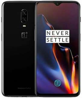 Oneplus 6t for sale