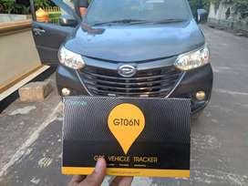 PROMO GPS Tracker Terbaru! Original Terpercaya FULL FITUR Canggih