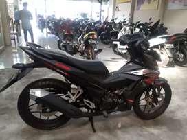 UD. Bali dharma motor jual supraGTR PMK 2019 km low #dp ringn